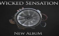 "Bajo la lupa: Wicked Sensation ""Adrenaline Rush"""