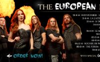epicaeuropa