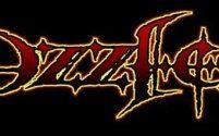 ozzfest2008logo