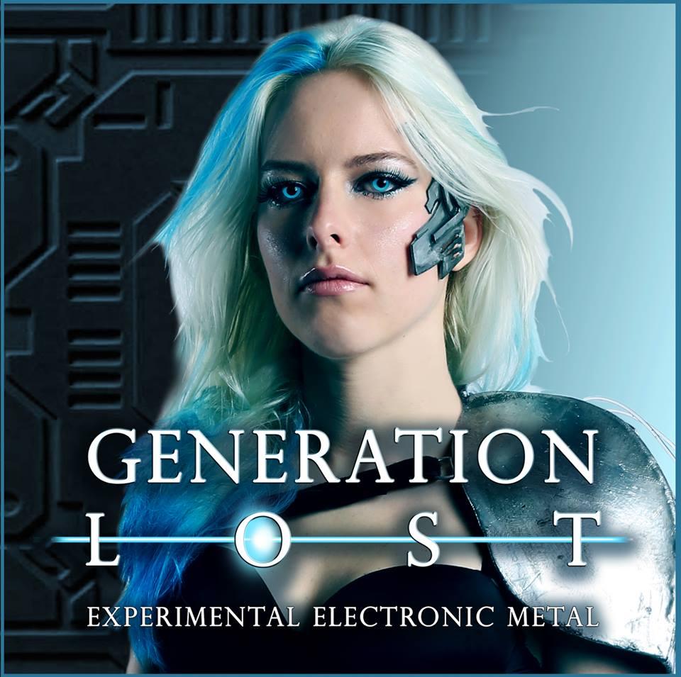 Generation Lost, una nueva esperanza para la música
