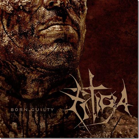 """ESTIGIA presentan """"Born Guilty"""" y tema de adelanto"""