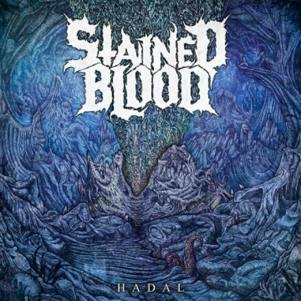 "Detalles de ""Hadal"" la nueva obra de Stained Blood"