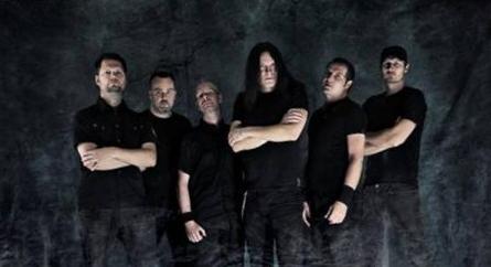 Astral Doors comienza su gira por España