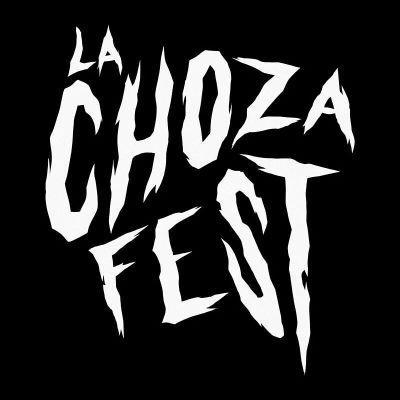 Segunda edición de La Choza Fest 2015