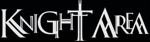 """Knight Area anuncia portada y bonus CD de """"Hyperlive"""""""