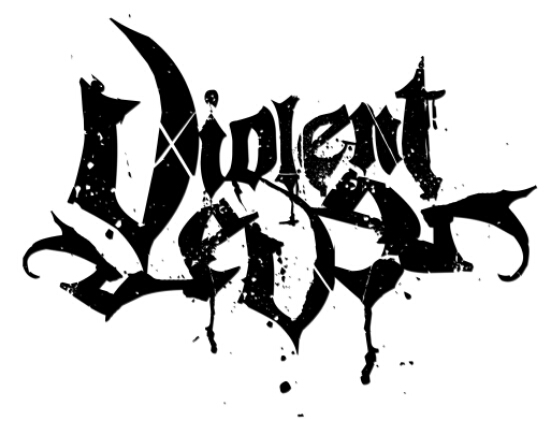 Violent Eve, nueva banda Blood Fire Death