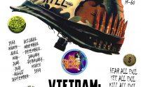 Vietnam: The Rock 'n' Roll War