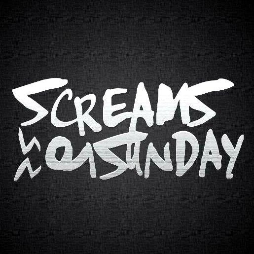 Screams On Sunday lanza su nuevo tema Behave