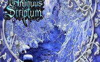 Nuevo disco de Antiquus Scriptum