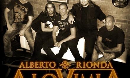 Alquimia continúa su gira este fin de semana en Sevilla