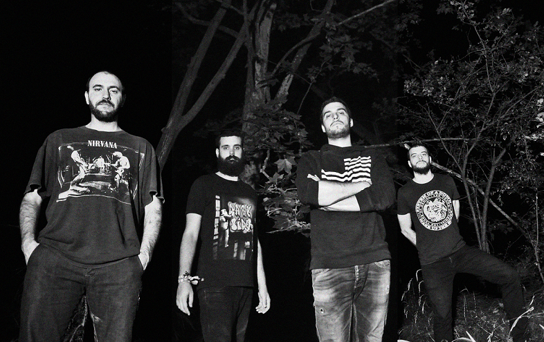No Me'n Records edita Animal, debut de El Apuntador