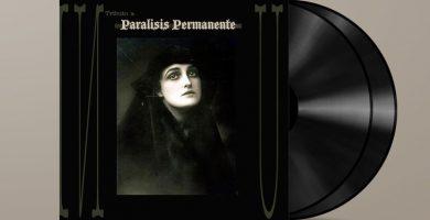 tributo-paralisis-permanente
