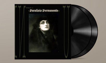 """Leningrado Records edita en vinilo """"Unidos"""" Tributo a Parálisis Permanente"""